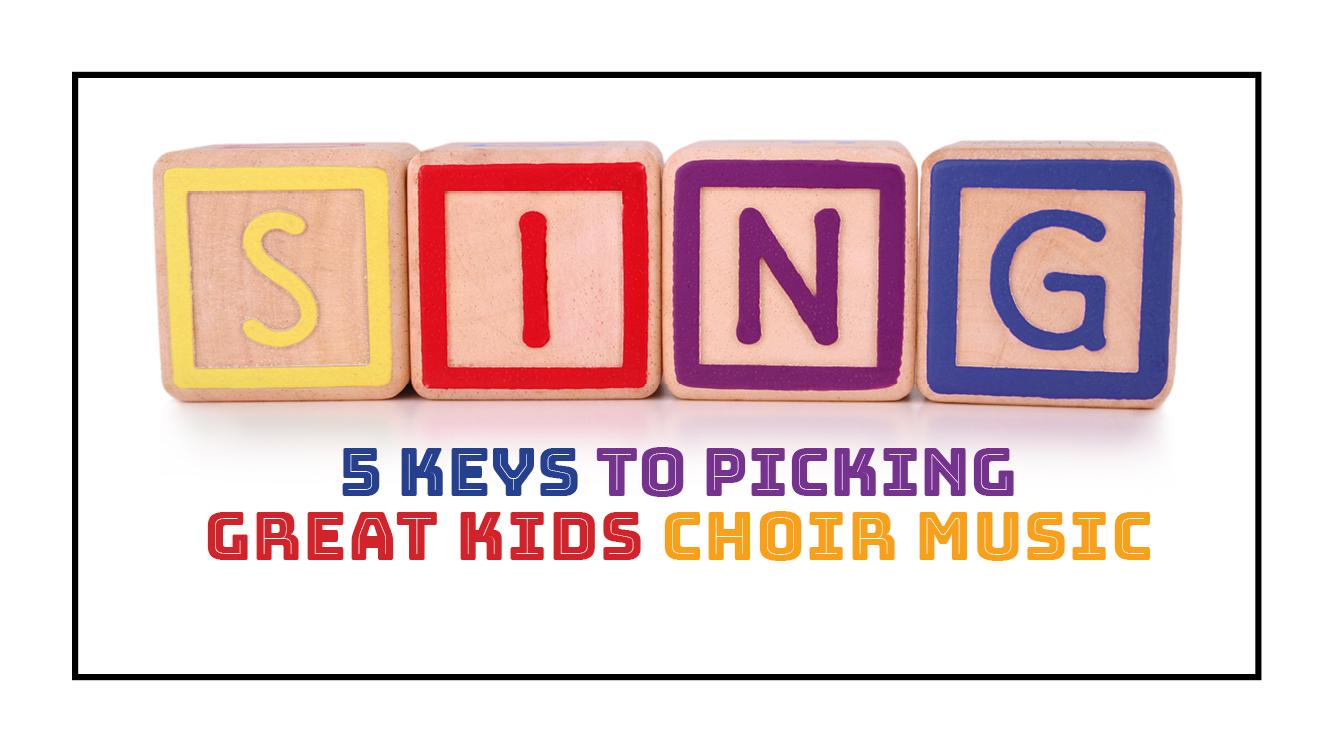 5 KEYS TOP PICKING KIDS MUSIC_640x361